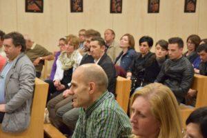 catechesi-giovanile-22-05-2015-4