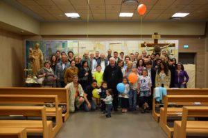 catechesi-giovanile-22-05-2015-5