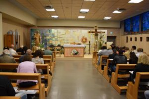 catechesi-giovanile-22-05-2015-6