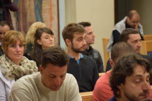 catechesi-giovanile-22-05-2015-7