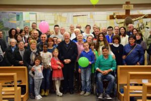 catechesi-giovanile-23-10-2015-12