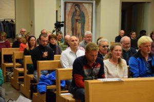 catechesi-giovanile-23-10-2015-4