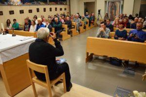 catechesi-giovanile-23-10-2015-9