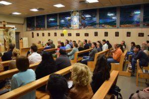 catechesi-giovanile-24-04-2015-1