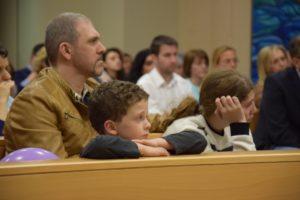 catechesi-giovanile-24-04-2015-14
