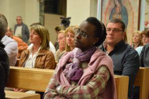 catechesi-giovanile-24-04-2015-16