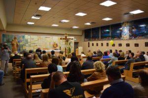 catechesi-giovanile-24-04-2015-2