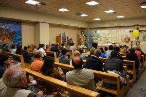 catechesi-giovanile-24-04-2015-4