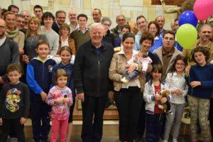 catechesi-giovanile-24-04-2015-7