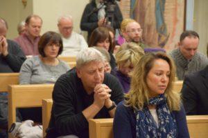 catechesi-giovanile-26-02-2016-1