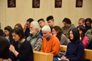 catechesi-giovanile-27-02-2015-2