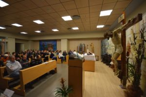 catechesi-giovanile-27-02-2015-5