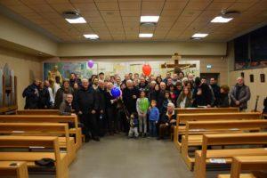 catechesi-giovanile-27-02-2015-8