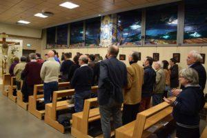 catechesi-giovanile-27-03-2015-5
