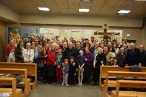 catechesi-giovanile-27-03-2015-7
