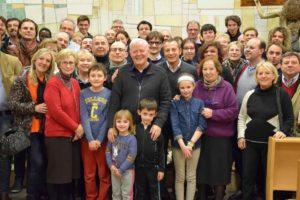 catechesi-giovanile-27-03-2015-8