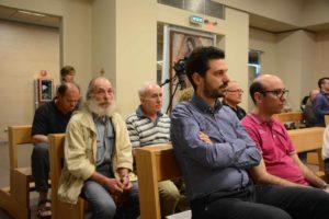 catechesi-giovanile-27-05-2016-11