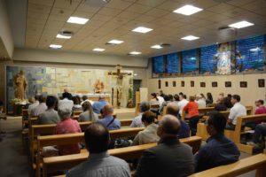 catechesi-giovanile-27-05-2016-12