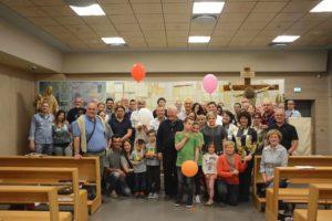 catechesi-giovanile-27-05-2016-15