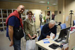 catechesi-giovanile-27-05-2016-6