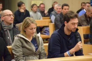 catechesi-giovanile-27-11-2015-1