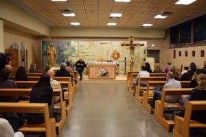 catechesi-giovanile-29-01-2016-13