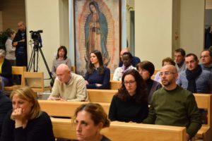 catechesi-giovanile-29-01-2016-14