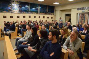 catechesi-giovanile-29-01-2016-9