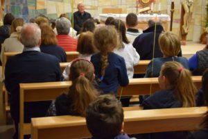 catechesi-giovanile-29-04-2016-10
