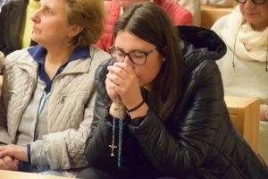 catechesi-giovanile-29-04-2016-13