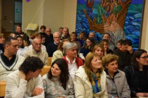 catechesi-giovanile-29-04-2016-6
