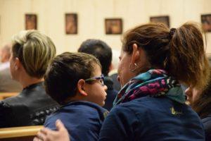 catechesi-giovanile-6-11-2015-1