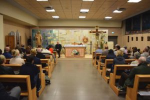 catechesi-giovanile-6-11-2015-3