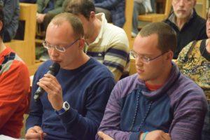 catechesi-giovanile-6-11-2015-4