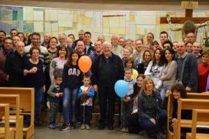 catechesi-giovanile-6-11-2015-7