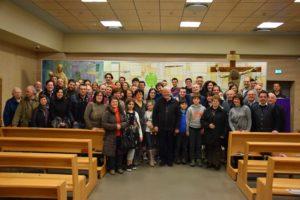 catechesi-giovanili-20-03-2015-2