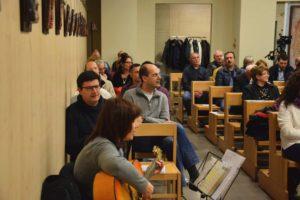 catechesi-giovanili-20-03-2015-4