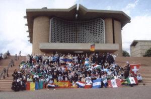 convegno-mondiale-di-radio-maria-collevalenza-ottobre-2006-1