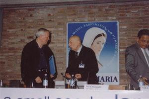convegno-mondiale-di-radio-maria-collevalenza-ottobre-2006-5