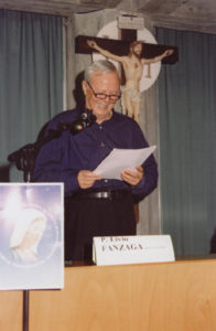 convegno-mondiale-di-radio-maria-collevalenza-ottobre-2006-6