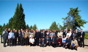 convegno-mondiale-di-radio-maria-collevalenza-ottobre-2009-15