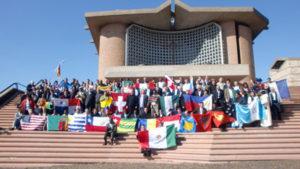 convegno-mondiale-di-radio-maria-collevalenza-ottobre-2009-16