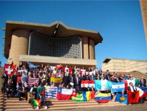 convegno-mondiale-di-radio-maria-collevalenza-ottobre-2009-22