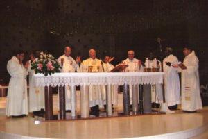 convegno-mondiale-di-radio-maria-collevalenza-ottobre-2009-9