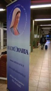 convegno-mondiale-di-radio-maria-collevalenza-ottobre-2015-12