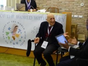 convegno-mondiale-di-radio-maria-collevalenza-ottobre-2015-4