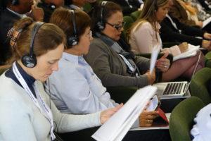 convegno-mondiale-di-radio-maria-collevalenza-ottobre-2015-5