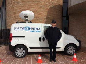 convegno-mondiale-di-radio-maria-collevalenza-ottobre-2015-91