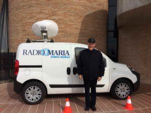 convegno-mondiale-di-radio-maria-collevalenza-ottobre-2015-92