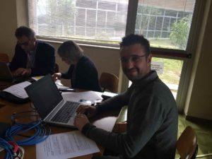 convegno-mondiale-di-radio-maria-collevalenza-ottobre-2015-95